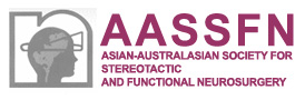 AASSFN - Asian Austrailasian Stereotactic and Functional Neurosurgery