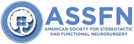 ASSFN - American Society for Stereotactic  and Functional Neurosurgery