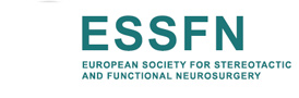 ESSFN - EUROPEAN Society for Stereotactic  and Functional Neurosurgery